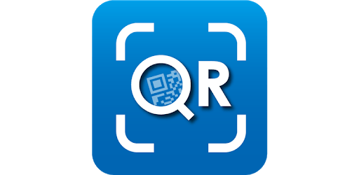 QRcode reader pc screenshot