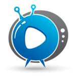 Great IPTV Playlists Channels icon