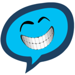 WhatsMock - Fake Chat Maker icon
