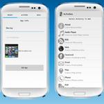 App Maker icon