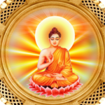 Buddha Wallpapers HD icon