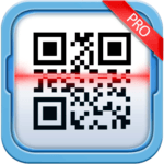 QR Code Reader-Barcode Scanner & QR Code Scanner for pc icon
