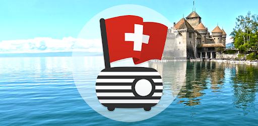 Radio Online - Radio FM Swiss pc screenshot