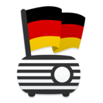 Radio Germany Livestream DAB+ Radio icon