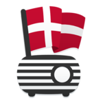 Radio Denmark: FM Radio and Online Radio icon