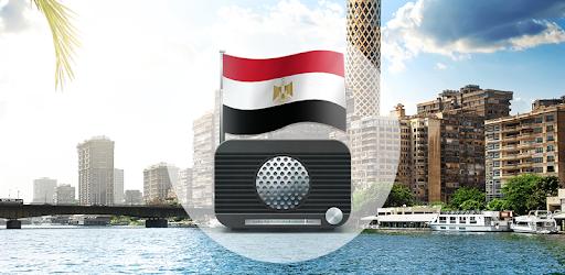 FM Radio Egypt pc screenshot