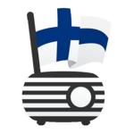 Finland Radio icon