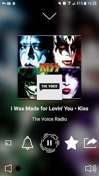 Finland Radio APK screenshot 1
