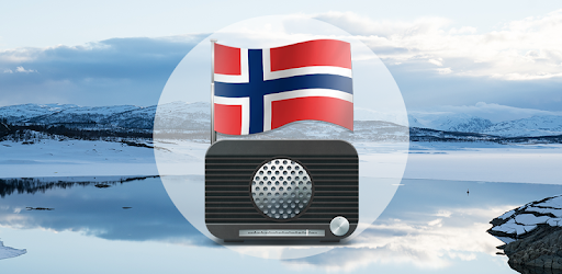 Radio Norway - Internet Radio, DAB+ / FM Radio pc screenshot