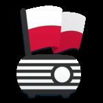 Radio Online - Polska Open FM icon