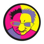 Zwarte Cross 2018 icon