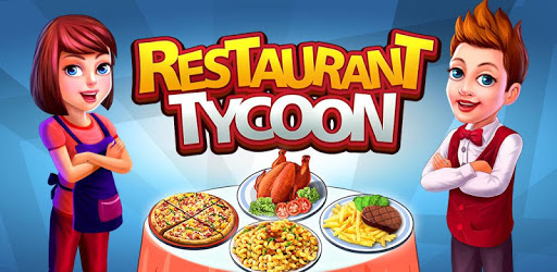 Restaurant Tycoon pc screenshot