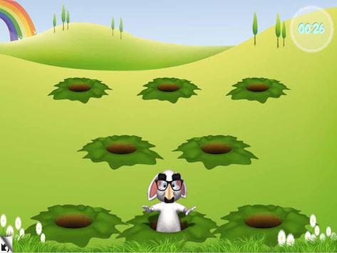 Educational games for kids APK screenshot 1