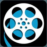 AppTrailers icon