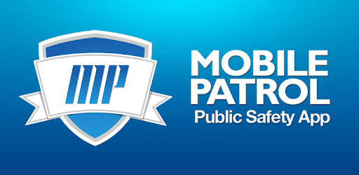 MobilePatrol Public Safety App pc screenshot