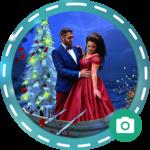 Video Status 2018 icon