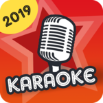 Sing Karaoke 2019 for pc icon