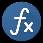 All Formulas — Free Math Formulas Handbook 🎓 icon