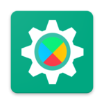 Play Service 2018 - check new updates & info APK icon