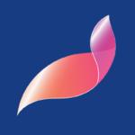 Spectranet Selfcare App - Spectranet Nigeria for pc icon