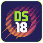 Draft Simulator for FUT 19 icon