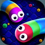 Slink.io - Snake Game icon
