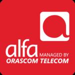 Alfa APK icon