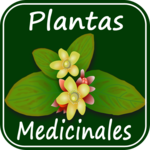 Medicinal Plants and Their Uses icon