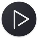 Stealth Audio Player - play audio through earpiece APK icon
