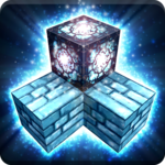 Textures for Minecraft PE icon
