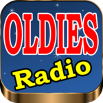 Oldies Radio Station For Free icon
