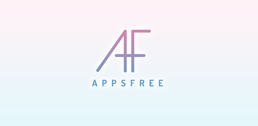 AppsFree - Paid apps free for a limited time pc screenshot