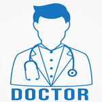 Treatment for all diseases APK icon