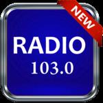 Radio Shanson Free Play Music Radio Online icon