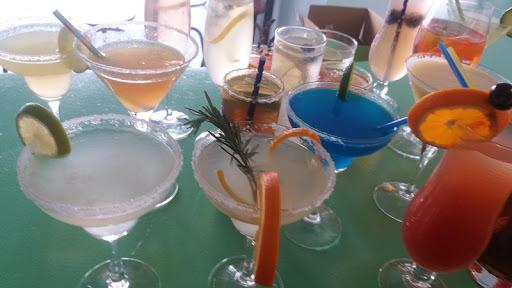 My Cocktail Bar Guide APK screenshot 1