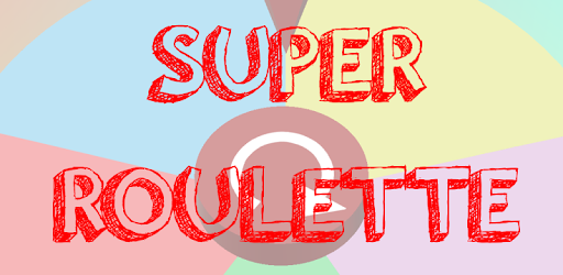 Super Roulette pc screenshot