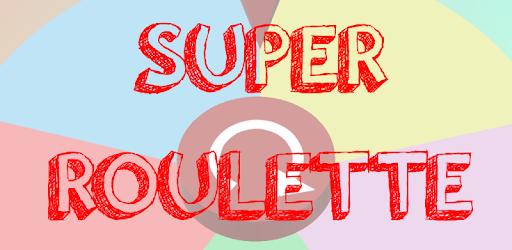 Super Roulette pc screenshot