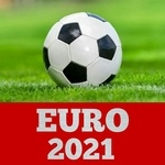 Schedule for EURO 2021 Football - Scores & More icon