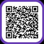 QR Code Generator & Scanner icon
