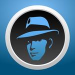 iSecretShop - Mystery Shopping icon