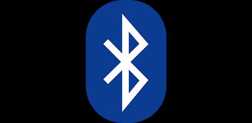 Bluetooth pc screenshot