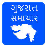 Gujarat Samachar Gujarati News icon