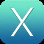 xOS Launcher icon