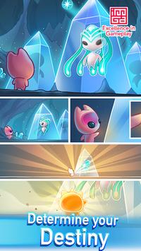 Alien Path APK screenshot 1