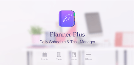 Download Planner Pro PC - Install Planner Pro on Windows (7