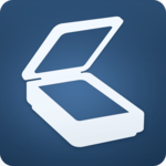 Tiny Scanner - PDF Scanner App icon