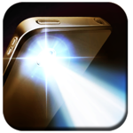 Power Flashlight icon
