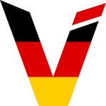 German Verbs Offline icon