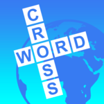 World's Biggest Crossword icon