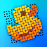 Picture Cross - Nonogram Logic Puzzles icon